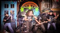Vichama Bar - Agosto 2016