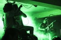 Union Metal Fest 2016