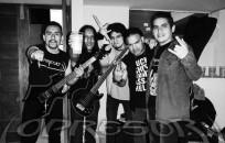 Backstage-Festiva 30/09/17