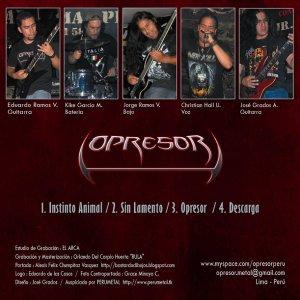 opresor_opresor_2011_001_b
