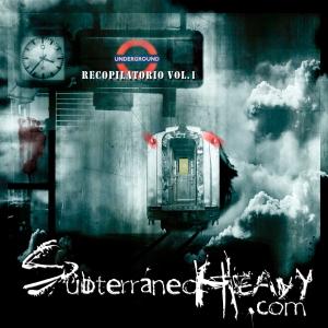 opresor_recopilatorio_SubterraneoHeavy