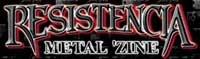 opresor_ResistenciaMetalZine